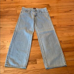 BDG Urban Outfitters Jeans- size 25